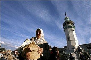 elderly-palestinian