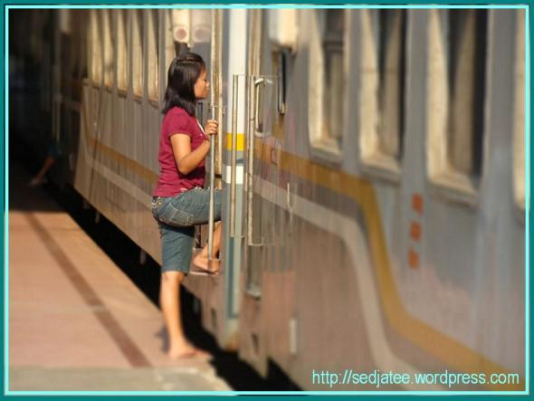 woman-in-the-train1