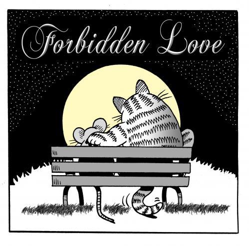 forbidden_love_328245